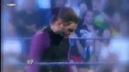 Jeff Hardy Jeff Hardy Jeff Hardy Jeff Hardy Jeff Hardy Jeff Hardy Jeff Hardy Jeff Hardy Jeff Hardy