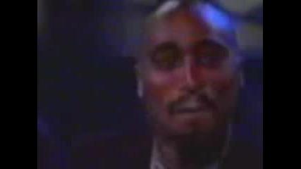 Tupac Tribute R.i.p. 2pac