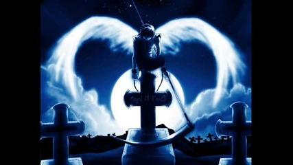 Trance Hit _angel of Death_