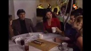 Непокорните - 99 Епизод