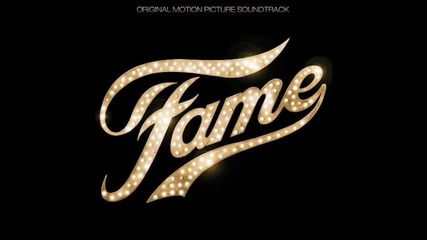 New: Fame (2009) - Welcome to P.a. - Raney Shockne