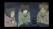 Naruto Shippuuden 172 Бг Суб Високо Качество