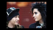 Kaulitz Twins - Billi And Tomi