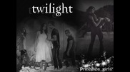 Twilight Soundtrack 04 Hq