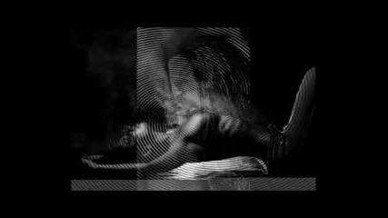 Diana Krall feat Norah Jones - Turn Me On