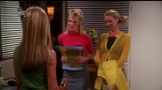Friends S07-e04 Bg-audio