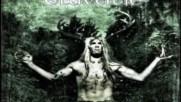 Folk viking metal compilation Ii old version