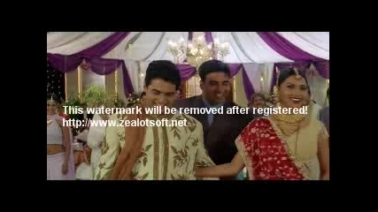 Andaaz | Hindi Movie