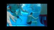 Harlem Shake Bulgaria Borovets Festa Winter pool edition 2013