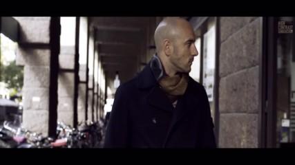 Dennis Sheperd Liuck feat. Lady V - Glass House Official Music Video