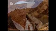 Bbc - The Hoover Dam / Хувър бент - 7те чудеса на индустриалния свят Бг Аудио част 1/5 High Quality