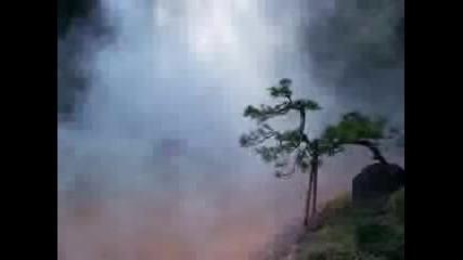 Predominance - Dust Of Paradise
