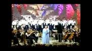 Аве Мария - Sofia Boys Choir