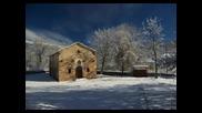 село Комщица