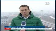 Зимата се завръща: очакват се сняг и поледици в Северна България