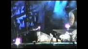 Metallica - Metal Militia - (2004 Padova)