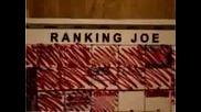 Ranking Joe and Digitaldubs - Fyah Bun Dem