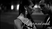 Gotan Project Milonga De Mi Amor