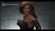 Премиера! Преслава - Разкрий ме ( Официално Видео )
