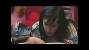 La Ink - Kim Looks For Love - Epi 9 - Part4