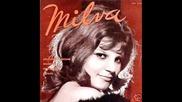 Milord(1961)