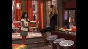 Магьосниците От Уейвърли Плейс Епизод 19 Бг Аудио Wizards of Waverly Place