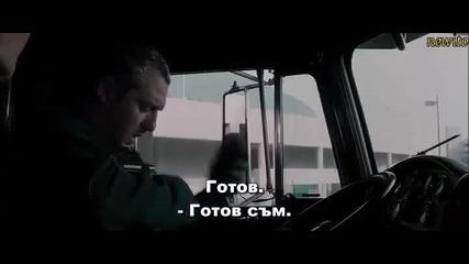 Жега - Heat (1995) 1/7