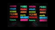 Techno Rock (rusian Flash Remix)