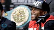 Floyd Mayweather's Ridiculous Wealth
