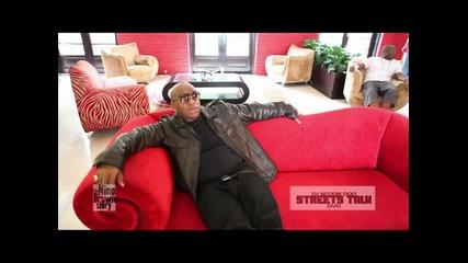 Lil' Wayne ft Birdman -- Pop Dat (720p)