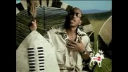 Ludacris Ft Bobby Valentino
