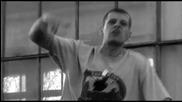 42 - Като куршумите [ видео ]