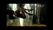 Емануела - Преди употреба, прочети листовката (official Video Hd)