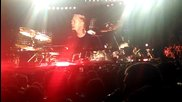 Metallica - Whisky In The Jar - Live Sаo Paulo 2014