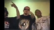 Big Cease, Hawk & Kyle Lee - Id Rather Bang Screw