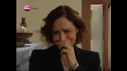 Рафаела 86 епизод