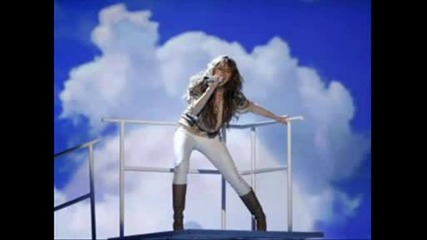 Miley Cyrus pics