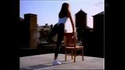 Синди Крауфорд - Фитнес Гимнастика в две части (1) - 1 част с Бг Аудио