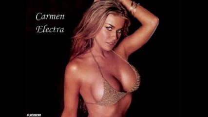 Подобрено - Най - Красивите Жени На Света