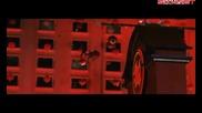 Час Пик 2 (2001) бг субтитри ( Високо Качество ) Част 5 Филм
