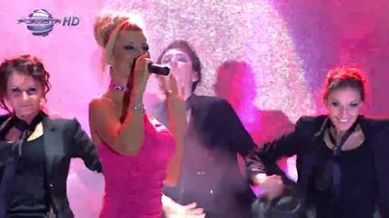 23-Nelina Nay Dobriya 20 Godini Payner Live
