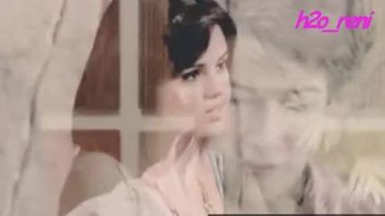 ^ .. Лоша прави ме, аз ще понеса греха .. ^ Nelena ^.. Nick & Selena..