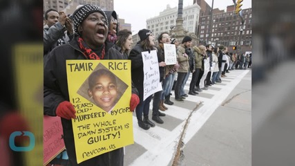 Cleveland Judge Issues Opinion Against Police Officer in Fatal Shooting