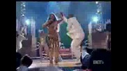 Beyonce - Get Me Bodied Bet Awards