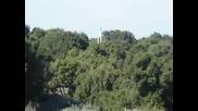 Fares Karam - 3al 3een molayeteen (lebanon)