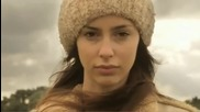 Премиера 2013 Остани Тук !! превод - Eleni Peta - Na Meineis Edo