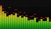 Аудио Джингъл 2007 година