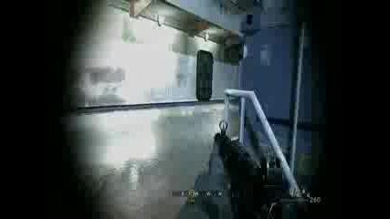 Trailer - Cod4