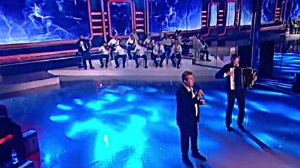 Ferid Avdic - Da te nije kafano - Gp - (tv Grand 13.11.2020.).mp4