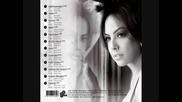 Ebru Gundes - Severek Olecegim ( Yeni Album 2011 )